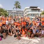 Butterfly Effect Empowers Women & Supports Local Youth in Cabarete