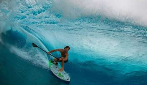 How To Analyze Your Surf Break