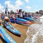 Waterman League Announces New Partnership for 2017