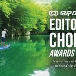 One Week Left To Vote in 2017 Supconnect Awards