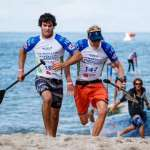 Portuguese Court Determines Illegality of ICF World SUP Championship