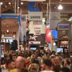 New Paddlesports Tradeshow Announced