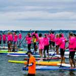 Standup for the Cure Announces 3rd Annual Muskegon Event
