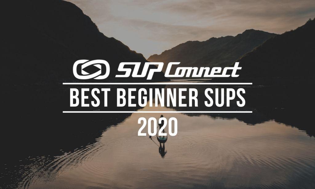 Best Beginner Standup Paddle Boards 2020